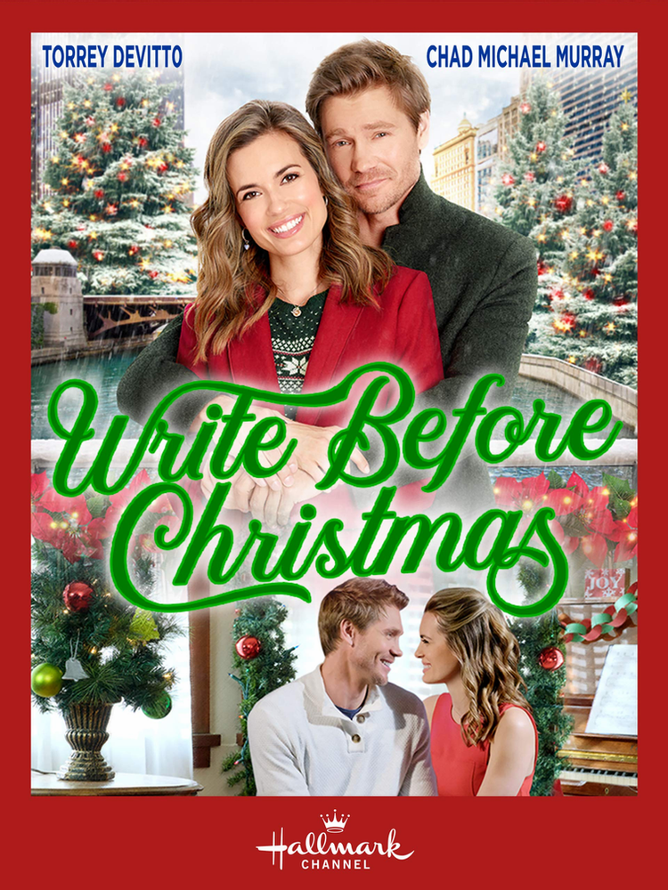 Favorite Christmas Movies This Year So Far In 2020 Hallmark Christmas Movies Christmas Movies On Tv Family Christmas Movies