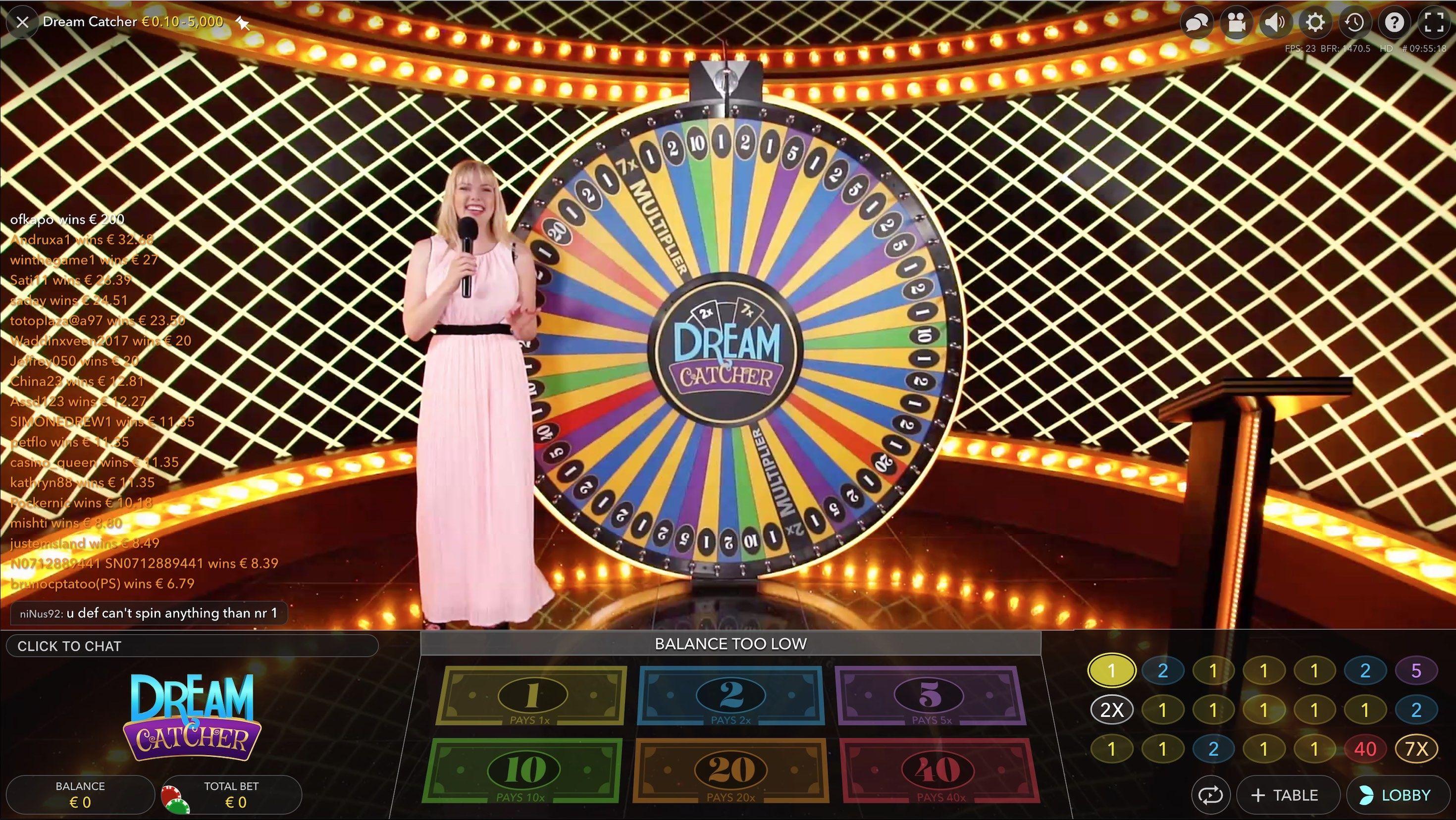 фото Актуальный казино вход 888