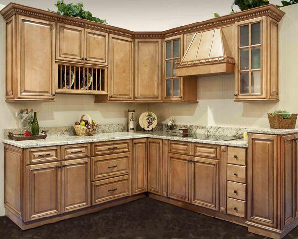 RTA Kitchen Cabinet Discounts YORKTOWN PATRIOT & RTA Kitchen Cabinet Discounts YORKTOWN PATRIOT | Mom and Dad ...