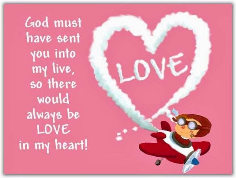 Happy Valentines Day Card Messages for My Son Images Wallpapers – Valentine Day Cards Messages
