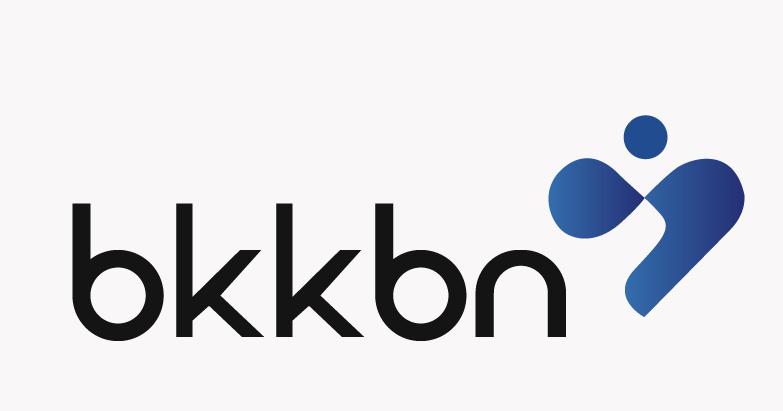 Logo Badan Kependudukan Dan Keluarga Berencana Nasional Bkkbn Baru Format Png Cdr Eps Vector Keluarga Berencana Png Perencanaan
