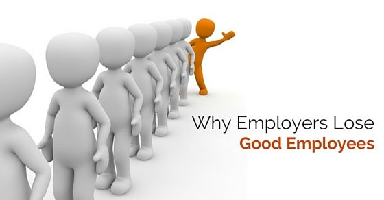 Job satisfaction is something which is very important indeed and - indeed find resumes