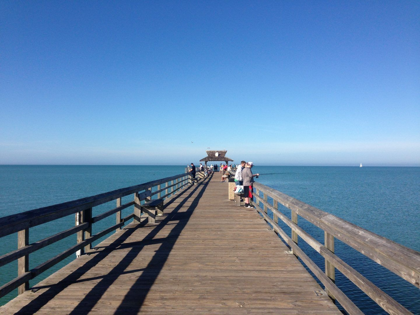 Top Things to See and Do with Kids in Naples, FL | Naples ...