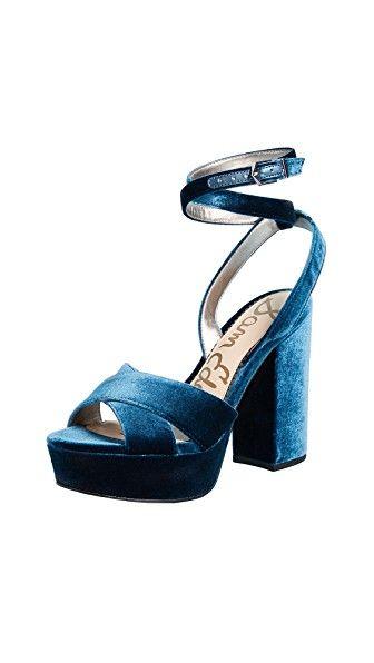 375cc381a574 SAM EDELMAN .  samedelman  shoes