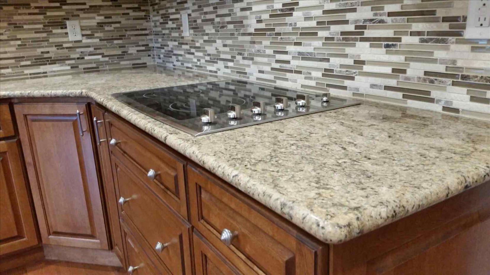 55 Cheap Prefab Granite Countertops Kitchen Island Countertop Ideas Check More At Http Kitchen Island Countertop Granite Countertops Kitchen Prefab Granite