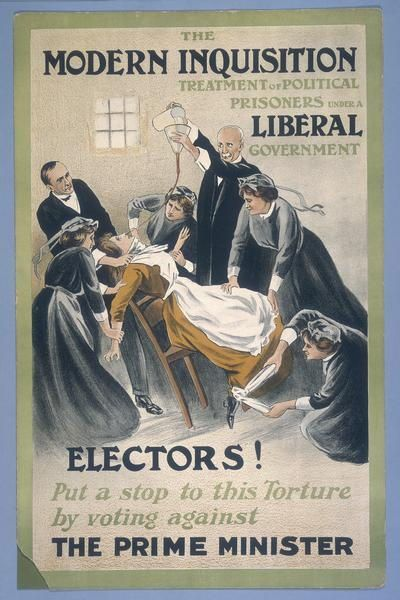 woman suffrage in canada essay Thesis statement woman's suffrage button text the 19th amendment was one of the most important turning points in history for the millions of woman who fought for .