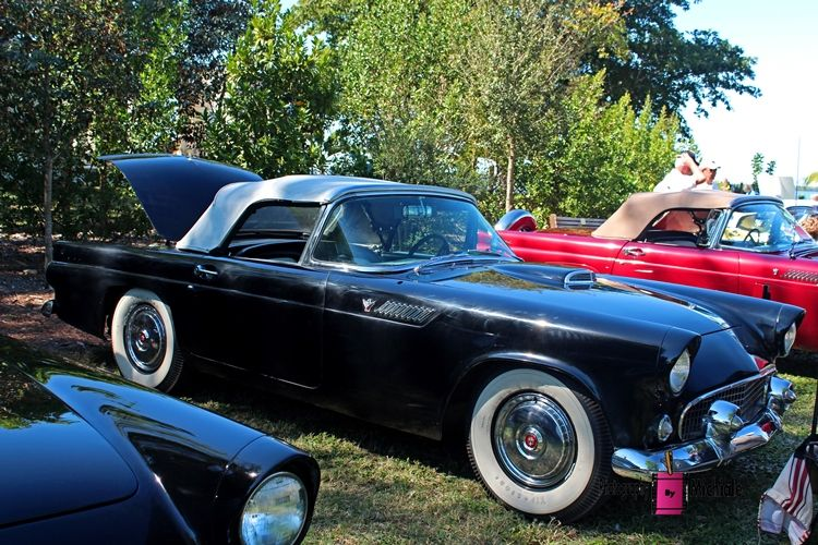 Victoria #black #chrome #car  #auto #vehicle #photography #card #print #canvas #classic