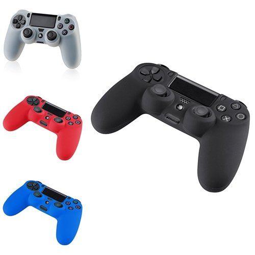 Pin by Thomas Johnson on Playstation Games | Playstation 4