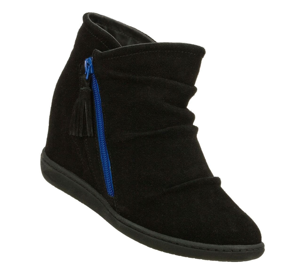 skechers plus 3 high and mighty