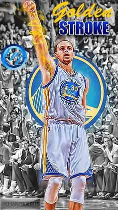 Stephen Curry Iphone Hd Wallpaper Stephen Curry Curry Stephen