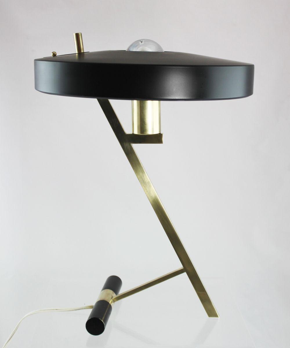 Tischleuchte Stoffschirm Lampen Kaufen Wurzburg Nachttischleuchte Kinder Nachttischlampe Grun Klassisch Tischleuchten Tischlampen Lampen Kaufen Lampe