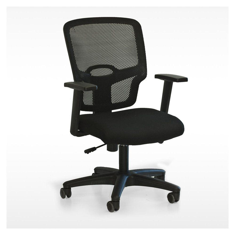 Comfortable Office Chairs for Gaming - Rustic Home Office Furniture ...