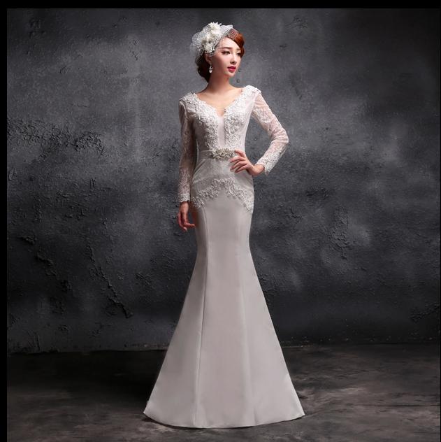 simple wedding dresses uk wedding dress designers uk used wedding
