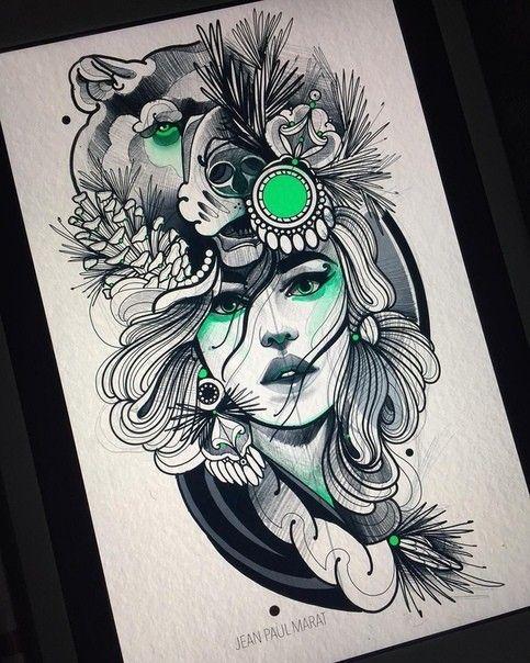 Pin By Hink Me Tattoo On Tattoo Tattoo Sketches Tattoo Drawings Tattoo Designs
