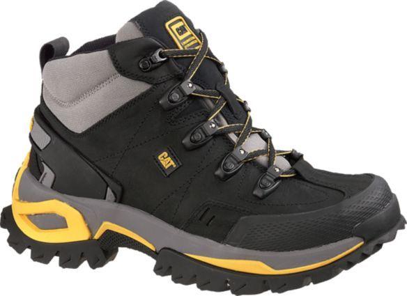 Work boots men, Boots