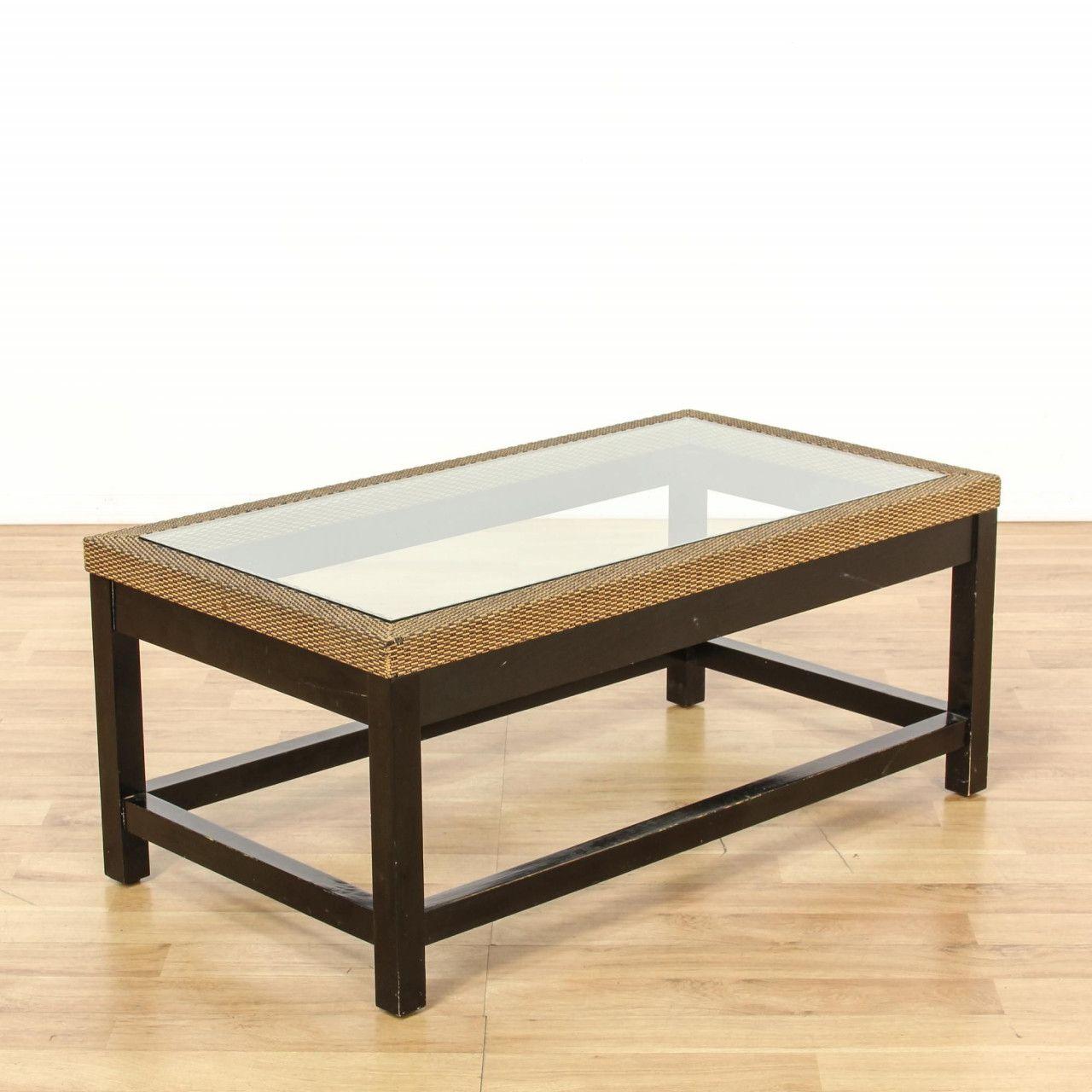 99 Luxury Black Solid Wood Coffee Table 2020 Solid Wood Coffee Table Coffee Table Clear Coffee Table [ 1280 x 1280 Pixel ]