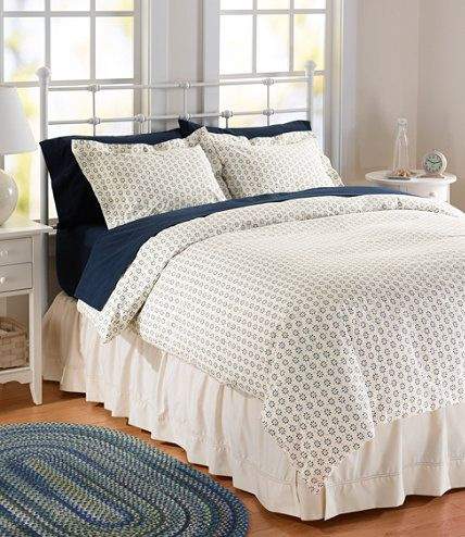 Sunwashed Percale Comforter Cover Print Comforter Cover Bed Comforter Sets Comforters