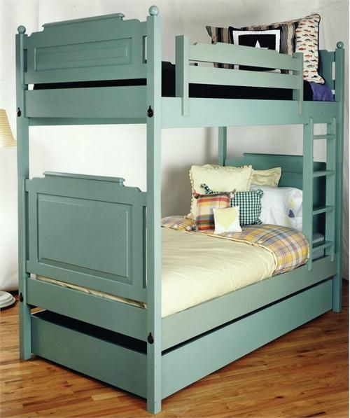 Traditional Kids Bed From Kid S Supply Co Jr Homestore Boys