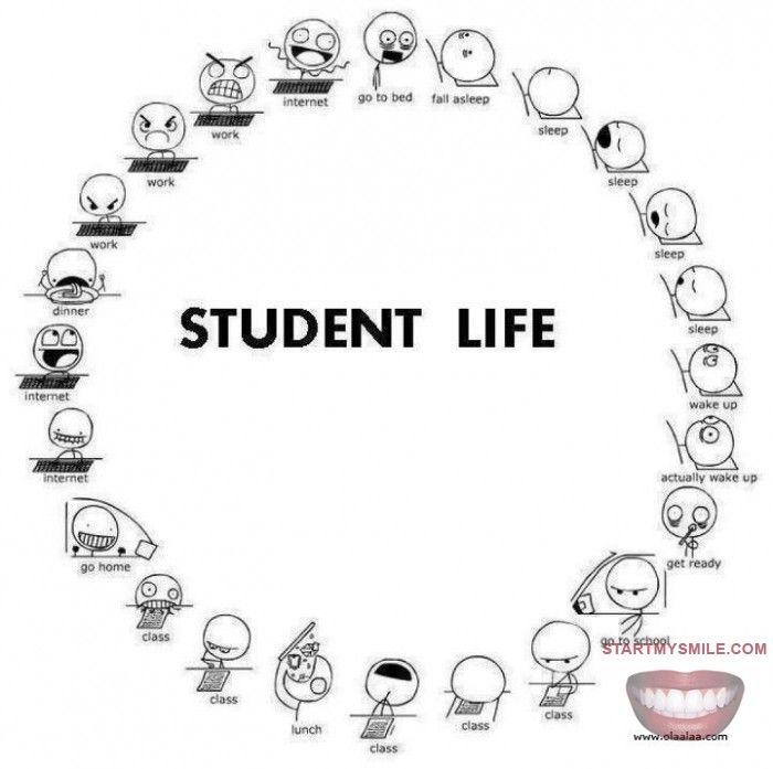 ROFL, this is funny How our life works