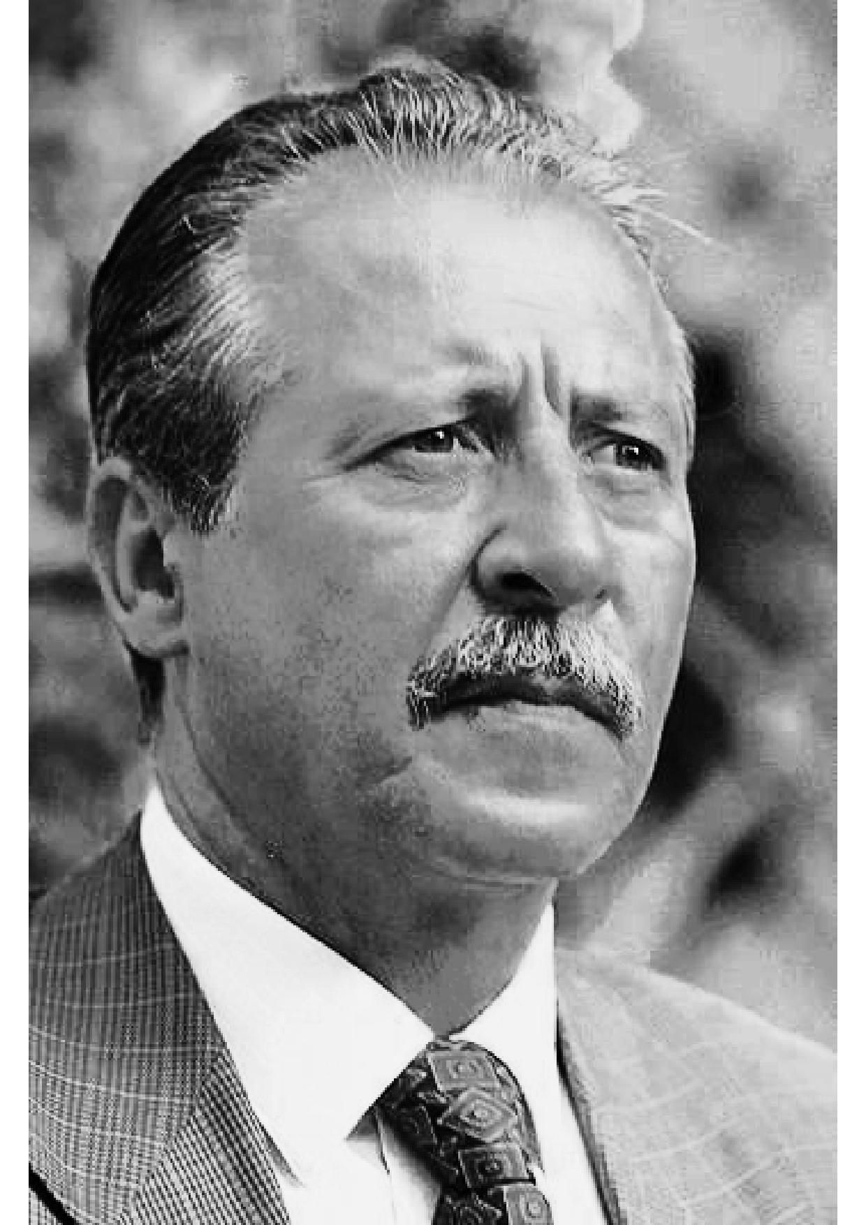 paolo borsellino - photo #1