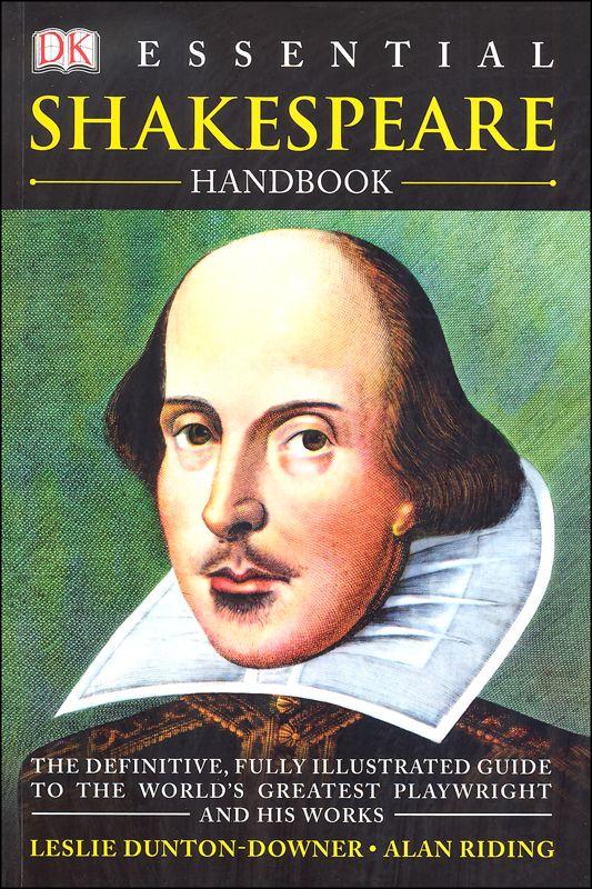William Shakespeares Hamlet | College of Performing Arts