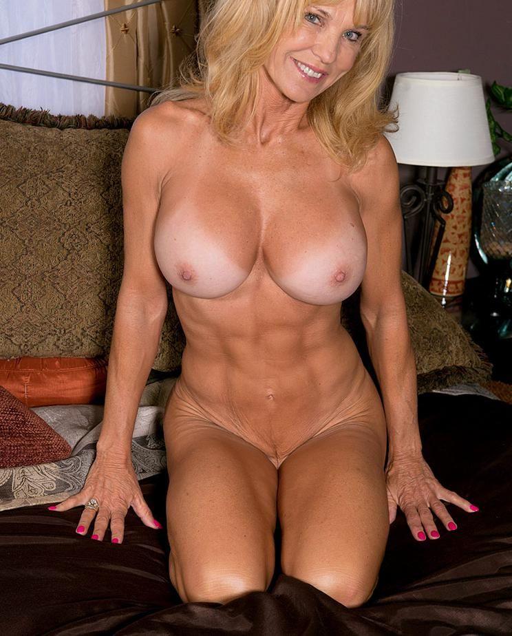 naked blond boy sex party