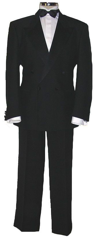 black tie wikipedia the free encyclopedia cosplay