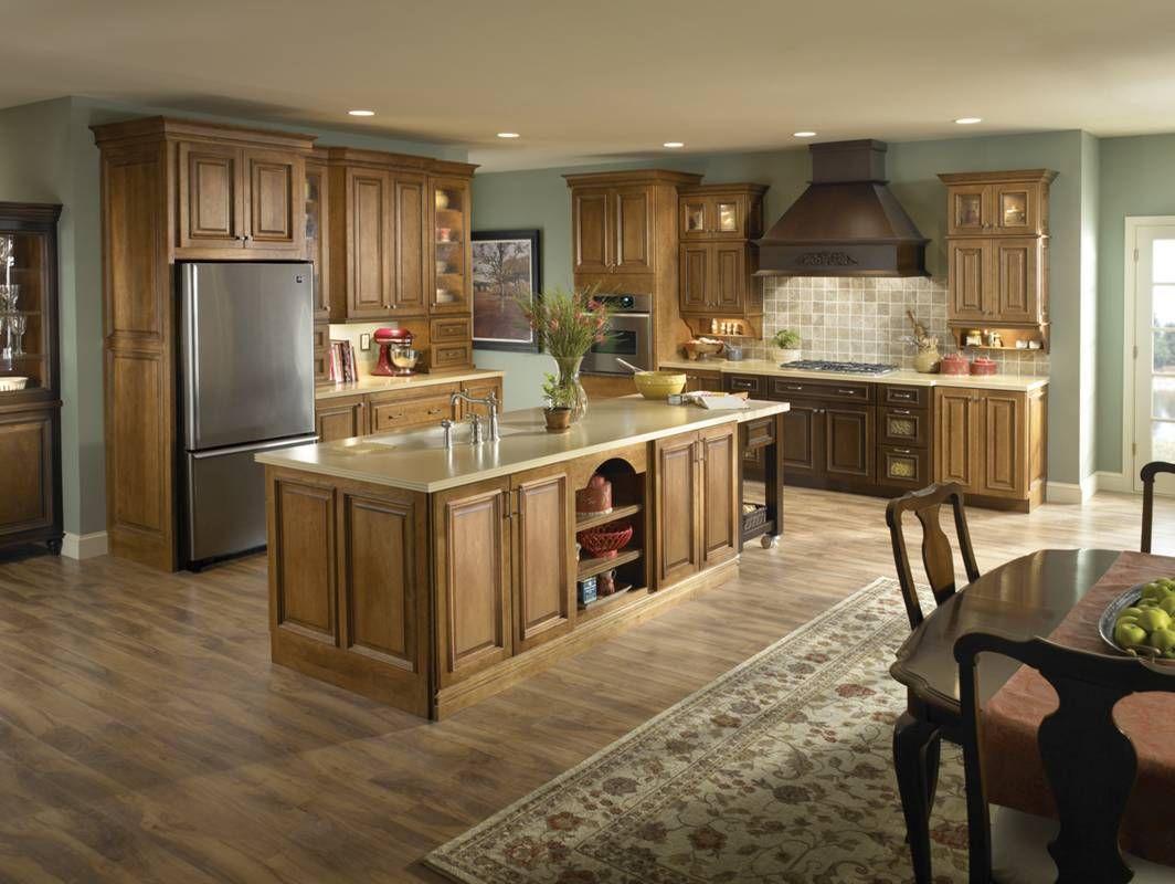 light wood kitchen cabinet ideas best kitchen cabinets 2017 with
