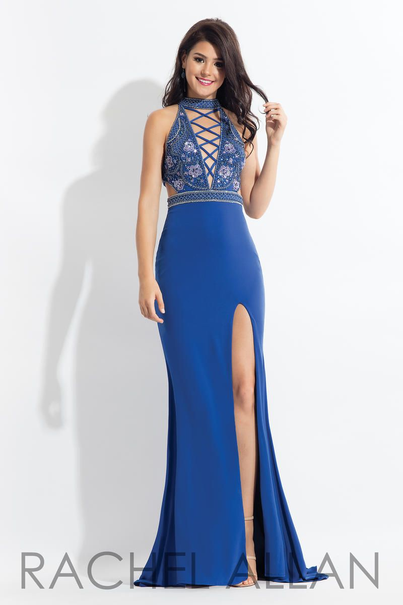 Rachel Allan 6052 Prom 2018 Shop This Style And More At Oeevening Com Mermaid Evening Dresses Evening Dresses Dresses [ 1200 x 800 Pixel ]