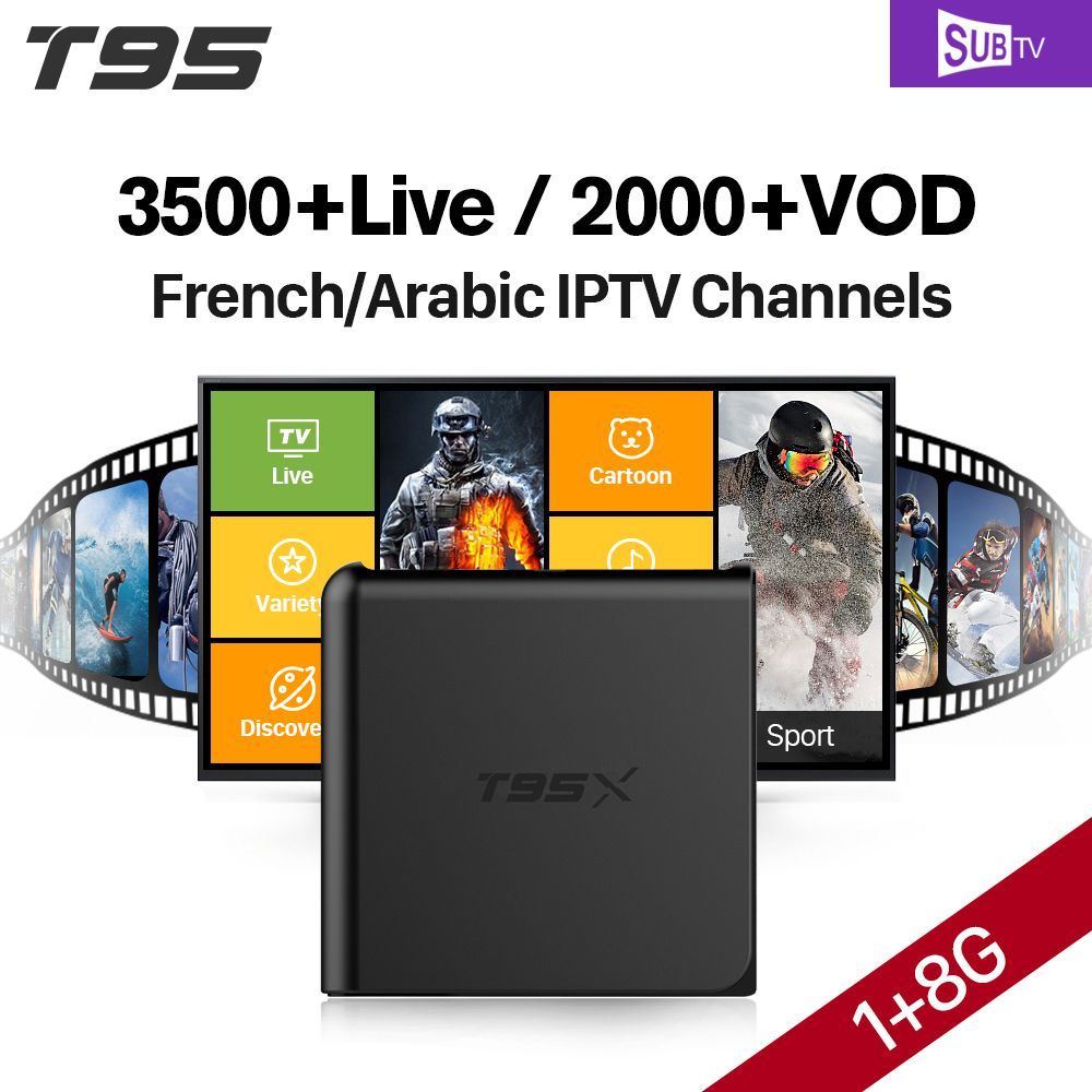 European Iptv Box Android Tv Box Sky Iptv Receiver 1000 Sky French Turkish Netherlands Channels Better Than Mxv Android Tv Box Htt Android Tv Box Smart Tv Tv