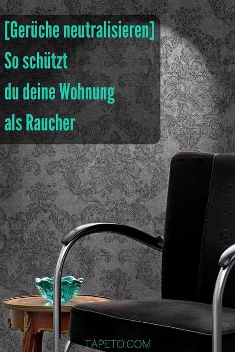 Gerüche Neutralisieren Wohnung : ger che neutralisieren so sch tzt du deine wohnung als ~ A.2002-acura-tl-radio.info Haus und Dekorationen