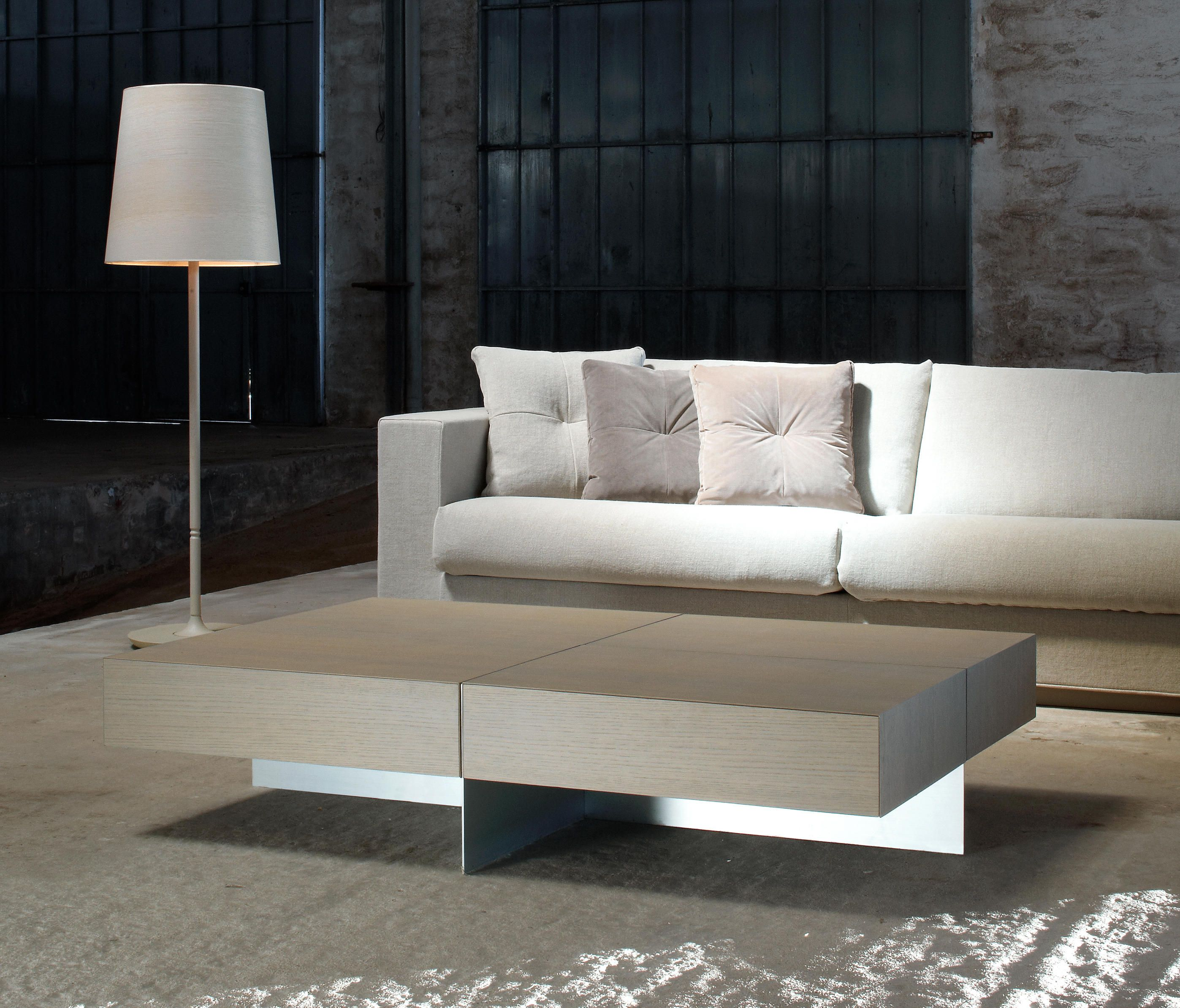 Changes Coffe Table Designer Coffee Tables From Original Joan Lao All Information High R Furniture Design Minimalist Coffee Table Furniture Design Modern [ 2388 x 2795 Pixel ]