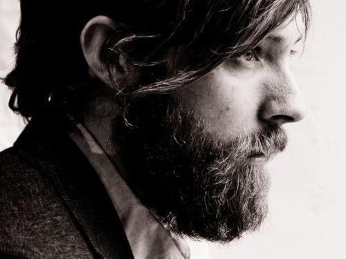the bearded.