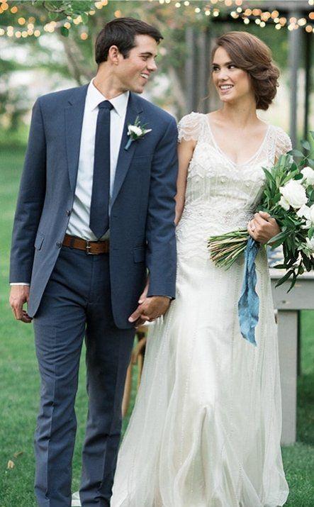 Glamour wedding dress sweepstakes