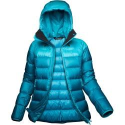 Photo of Light down jackets & summer down jackets