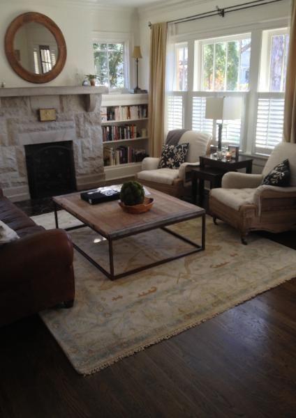 Persian Home Decor In Franklin TN