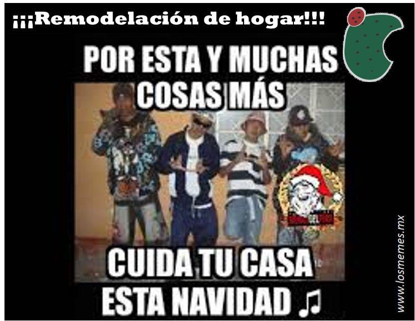 Memes De Navidad Los Mejores Memes En Espanol Memes Mejores Memes Memes En Espanol