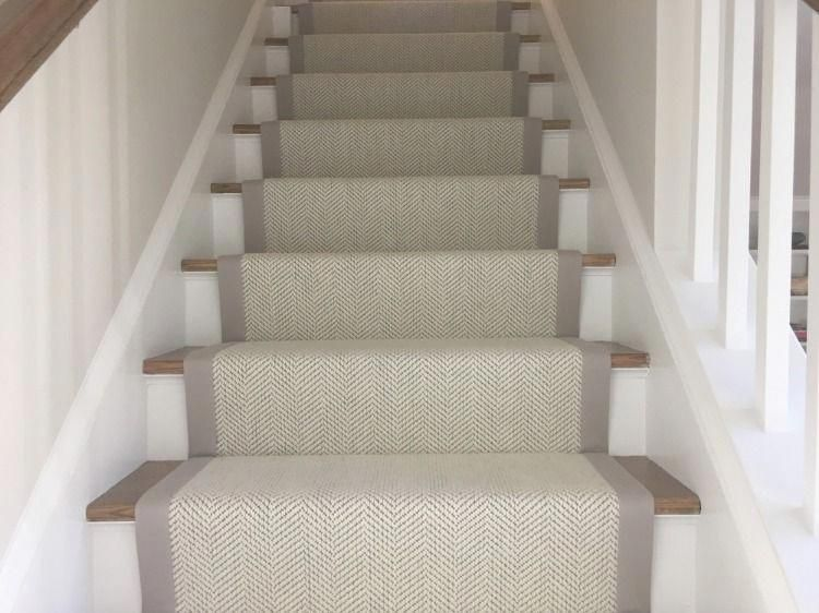 Best Luxury Carpet Runners For Stairs Carpetrunnerscommercial 400 x 300
