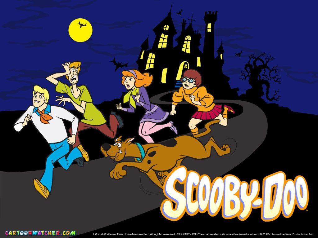 Scooby doo scooby doo scooby doo wallpaper 25191406 fanpop scooby doo scooby doo scooby doo wallpaper 25191406 fanpop fanclubs voltagebd Gallery