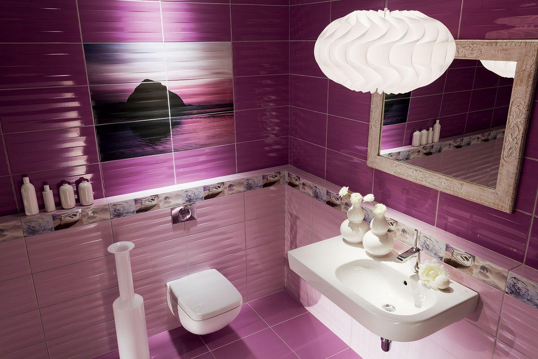 плитка волнами для ванной: 12 тыс изображений найдено в ...