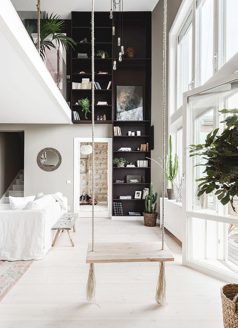 Trendy > 3d Home Interior Design Software Free Download Full Version ...