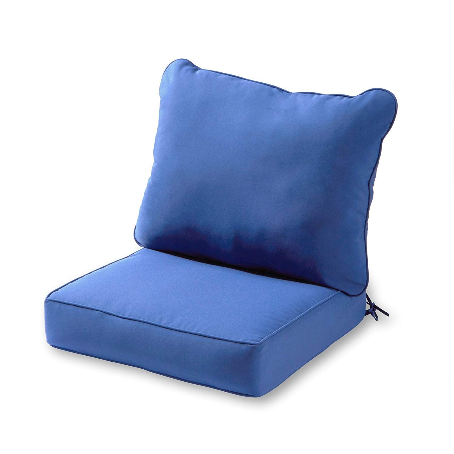 117 Reference Of Patio Replacement Cushions Deep Seating In 2020 Outdoor Deep Seat Cushions Deep Seat Cushions Patio Chair Cushions