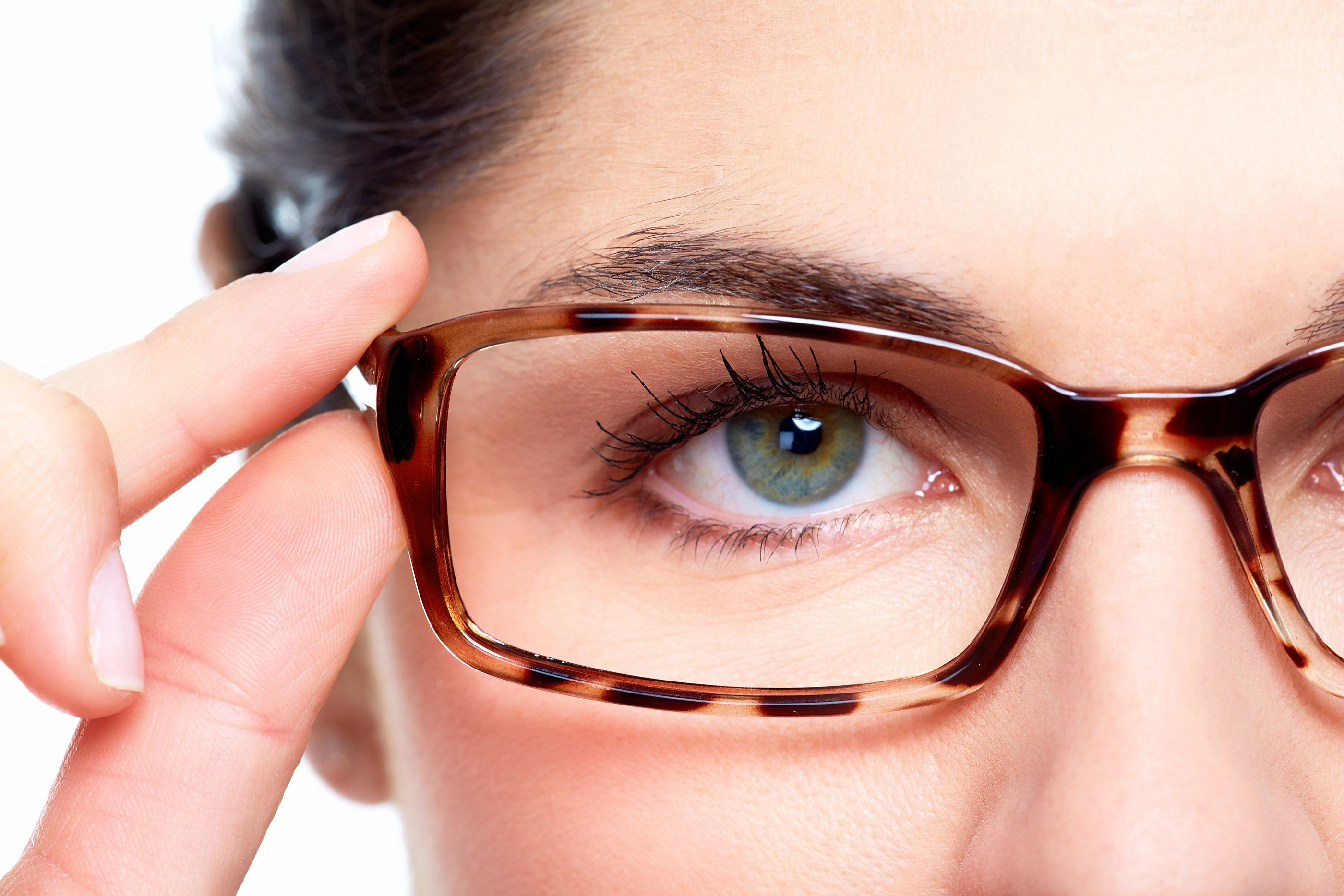 Is Lasik Eye Surgery worth it? Find out from Dr. Stuart