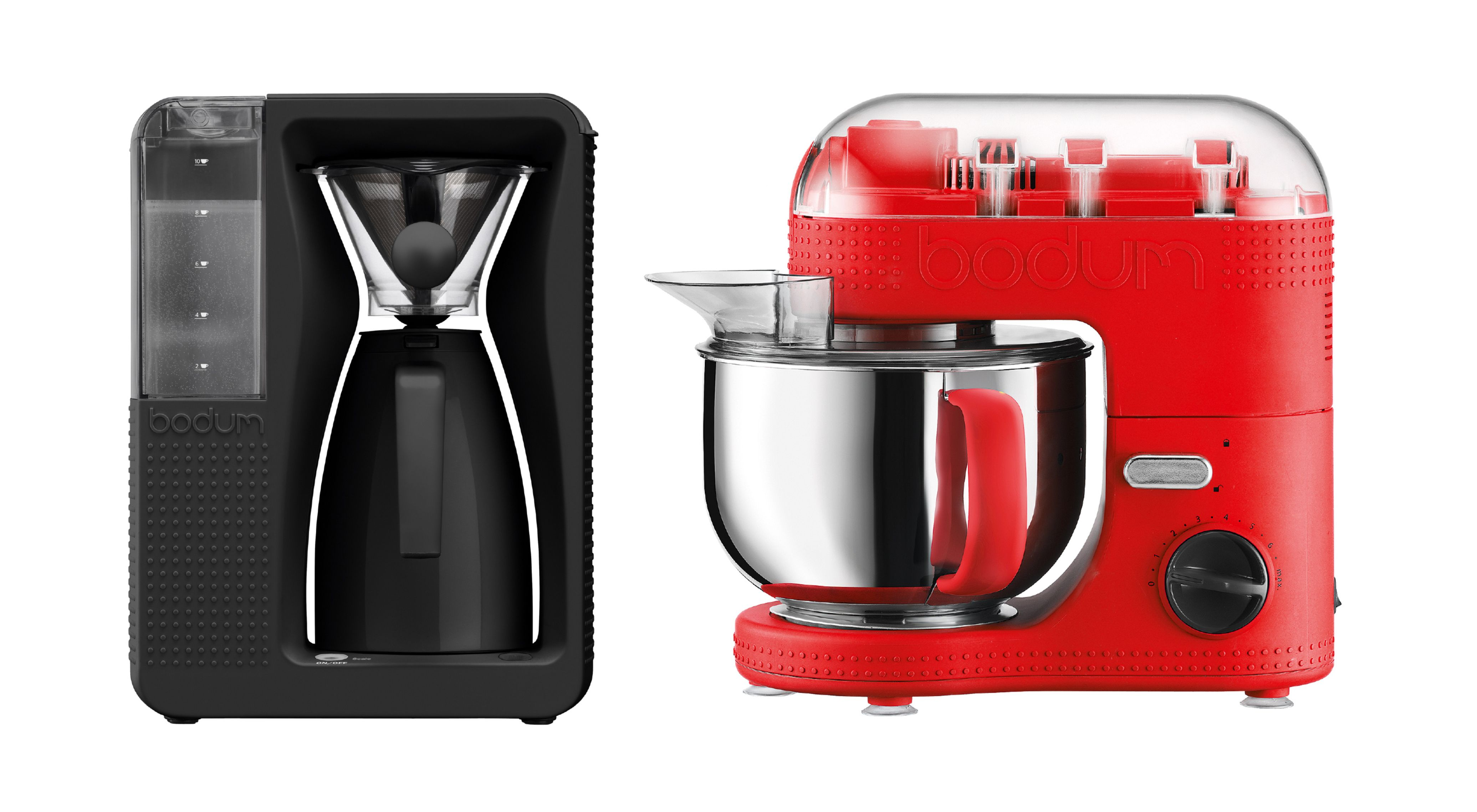 Win Bodum Bundle From Jcpenney Bodum Stainless Steel Bowl