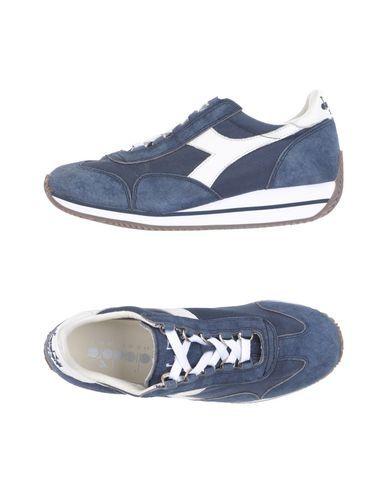 DIADORA Sneakers.  diadora  shoes    c7bfe4b0cd0