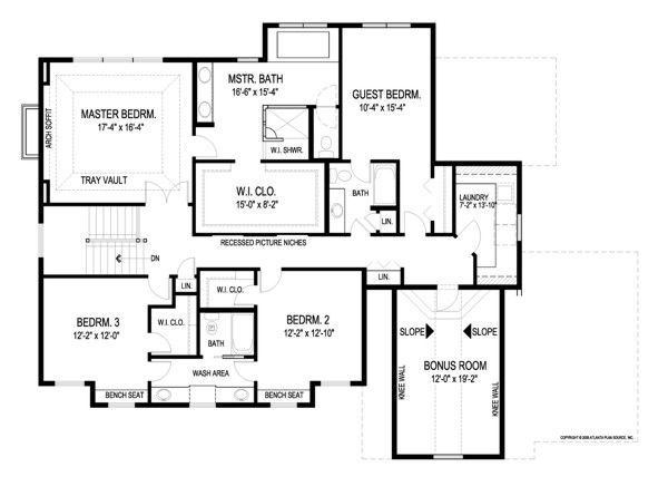 modular homes with floor plans 17 best images about floor plans