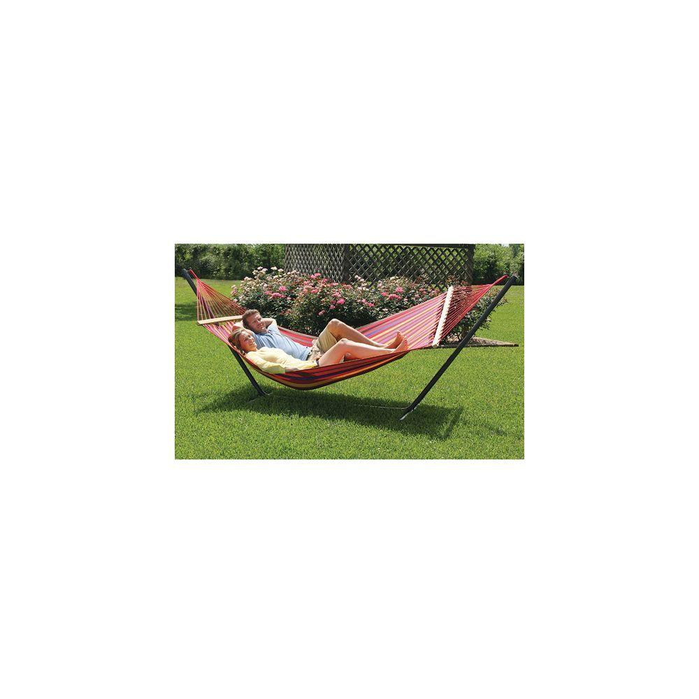 Texsportcedar point hammockstand combo hammocks pinterest