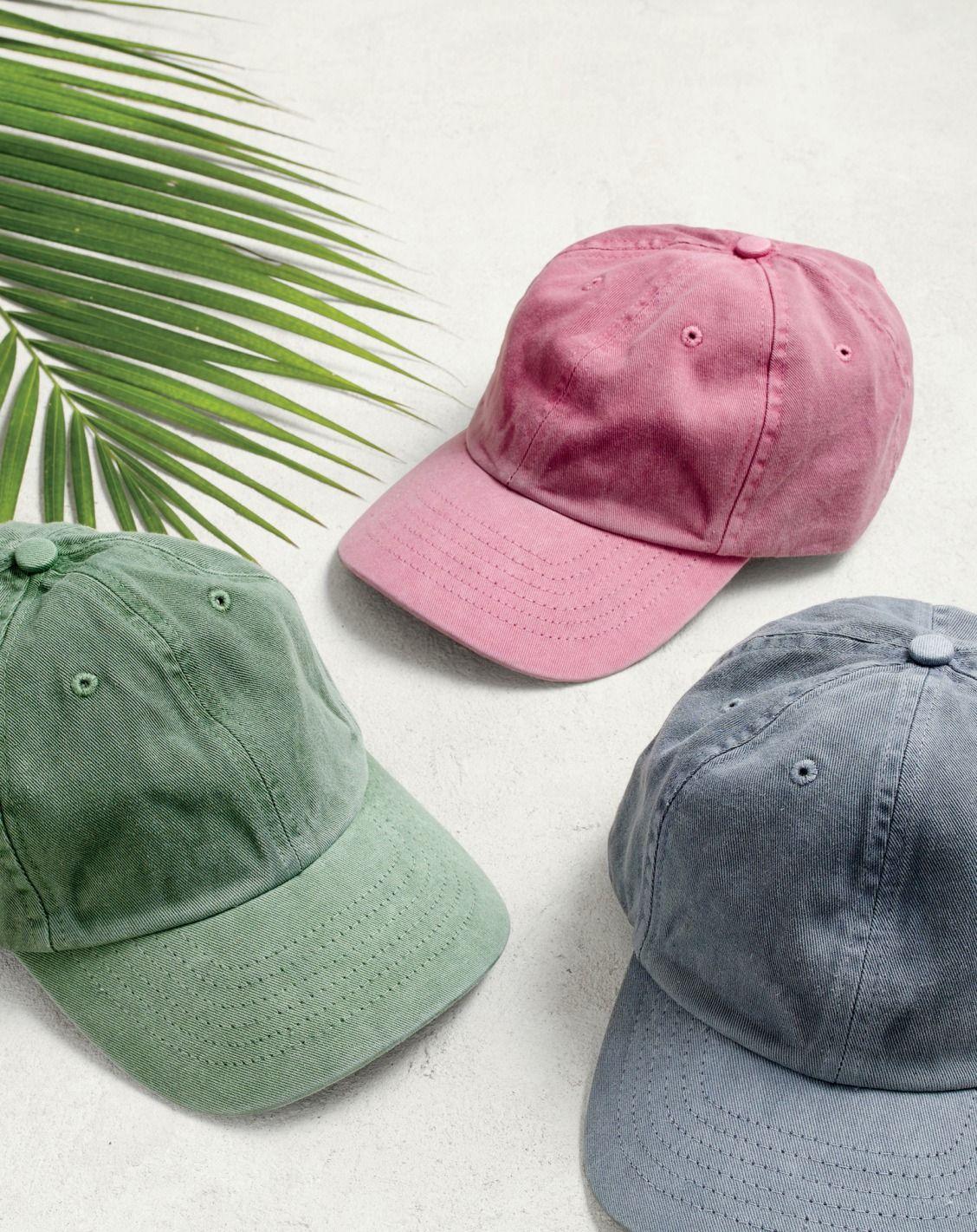 8d9f5ee05f shopping la hats j crew 0adee fad2d