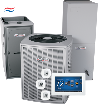 Perfect Temp Heating Cooling Hvac Company In Loves Park Il