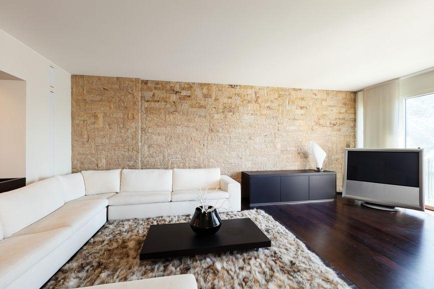 201 Family Room Design Ideas For 2018  Open Family Room White Prepossessing Large Living Room Design Design Decoration